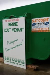 2012-12-31 Reportage SATCOMS_13