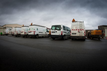 flotte-vehicule-satcoms