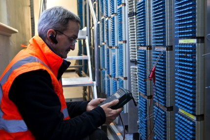 expertise-telephonie-reseaux-satcoms