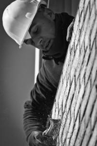 Construction 2014-03-05_28