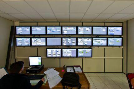 specialisation-telephonie-reseaux-satcoms