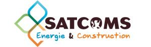 satcoms-actu