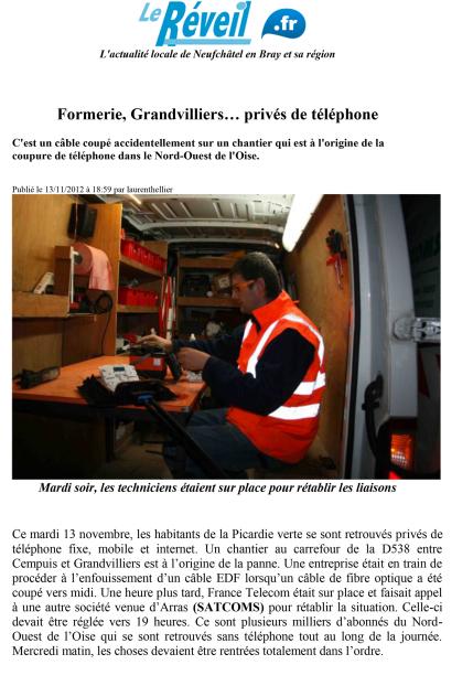 Article-extrait-Journal-Le-Reveil-12.11.14
