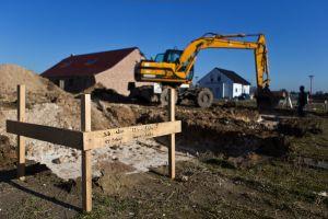 Construction 2014-03-05_1