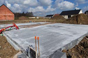 Construction 2014-03-05_79