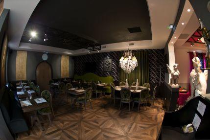 Restaurant-Tomate-Cerise-Noyelles-Godault