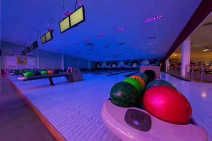 pistes-Bowling-Hainaut-Valenciennes