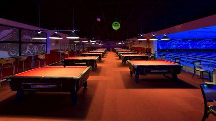 billards-Bowling-Hainaut-Valenciennes
